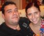 Juliana e Alejandro