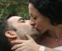 Sónia e David